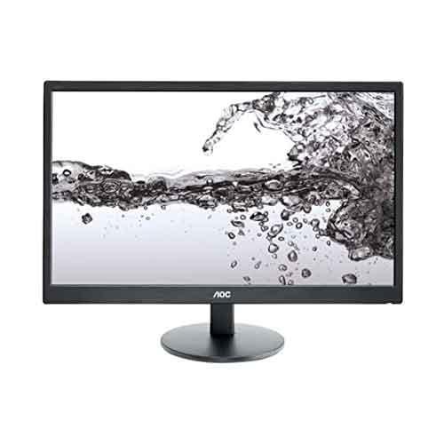AOC 21.5inch Monitor(E2270Swn) price in hyderabad, telangana, nellore, vizag, bangalore