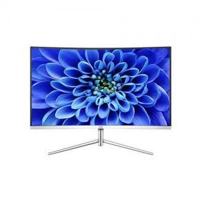 AOC 24 Inch C24V1H LED Monitor price in hyderabad, telangana, nellore, vizag, bangalore