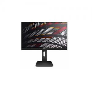 AOC 24P1 24inch Full HD LED Monitor price in hyderabad, telangana, nellore, vizag, bangalore