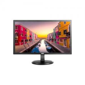 Aoc 24V2Q 24inch LED Monitor price in hyderabad, telangana, nellore, vizag, bangalore