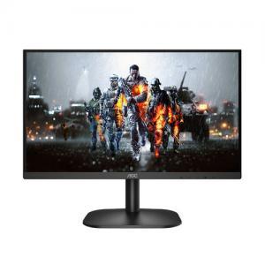 AOC 27B2H 27INCH Full HD IPS Monitor price in hyderabad, telangana, nellore, vizag, bangalore