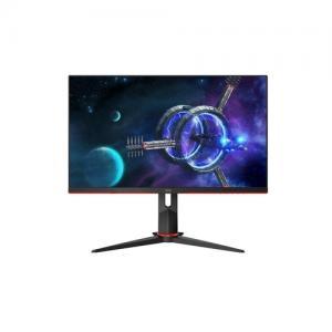 AOC 27G2 27 inch Gaming Monitor price in hyderabad, telangana, nellore, vizag, bangalore