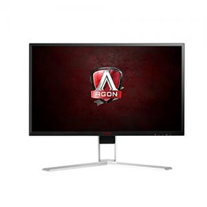 AOC Agon AG241QX 23 inch Gaming Monitor price in hyderabad, telangana, nellore, vizag, bangalore