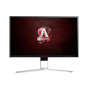 AOC Agon AG271FZ2 27 inch Gaming Monitor price in hyderabad, telangana, nellore, vizag, bangalore