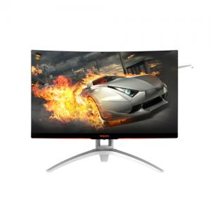 AOC Agon AG272FCX6 27 inch Full HD Curved Gaming Monitor price in hyderabad, telangana, nellore, vizag, bangalore