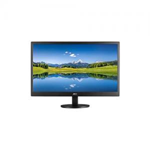 AOC E2070Swne 20inch LED Monitor price in hyderabad, telangana, nellore, vizag, bangalore