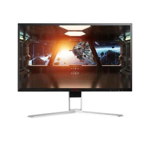 AOC Gaming 23.8inch Monitor(AG241QX) price in hyderabad, telangana, nellore, vizag, bangalore