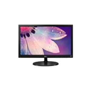 AOC X9E1HA 18point 5inch LED Monitor price in hyderabad, telangana, nellore, vizag, bangalore