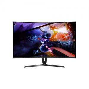 AOPEN 27HC1R Pbidpx 27 inch Curved Gaming Monitor price in hyderabad, telangana, nellore, vizag, bangalore