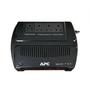 APC BE700Y IND Back UPS price in hyderabad, telangana, nellore, vizag, bangalore