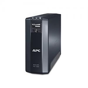 APC BR1000G IN Back UPS price in hyderabad, telangana, nellore, vizag, bangalore