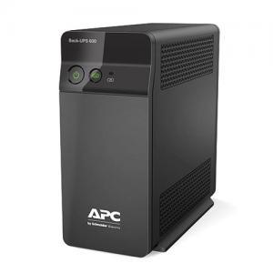 APC BX600C IN Back UPS price in hyderabad, telangana, nellore, vizag, bangalore