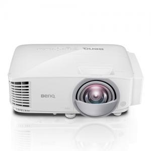 Benq DX808ST Dustproof Projector price in hyderabad, telangana, nellore, vizag, bangalore
