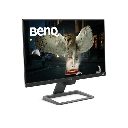Benq EW2480 24 Inch Monitor price in hyderabad, telangana, nellore, vizag, bangalore