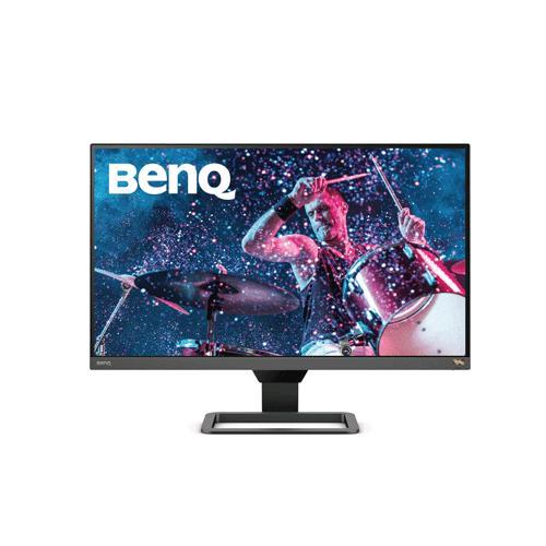 Benq EW2780Q 2K 27 Inch Monitor price in hyderabad, telangana, nellore, vizag, bangalore