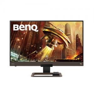 Benq EX2780Q 2K 27 inch Gaming Monitor price in hyderabad, telangana, nellore, vizag, bangalore
