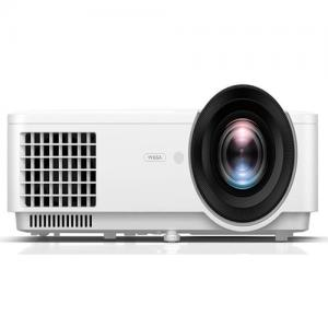 BenQ LW820ST DLP projector price in hyderabad, telangana, nellore, vizag, bangalore