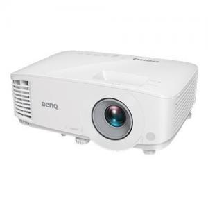 BenQ MH550 Portable projector price in hyderabad, telangana, nellore, vizag, bangalore
