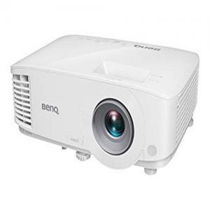 BenQ MH733 DLP projector price in hyderabad, telangana, nellore, vizag, bangalore