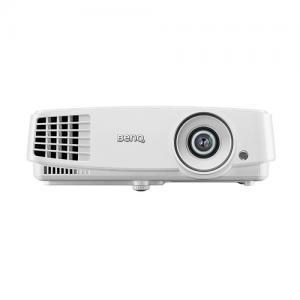 Benq MS527 SXGA Business Projector price in hyderabad, telangana, nellore, vizag, bangalore