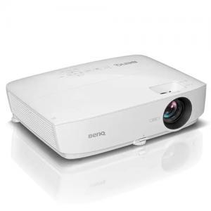 BenQ MS535P Portable projector price in hyderabad, telangana, nellore, vizag, bangalore