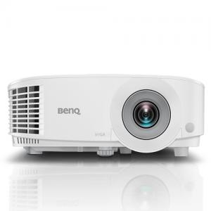 BenQ MS550 SVGA Business Projector price in hyderabad, telangana, nellore, vizag, bangalore