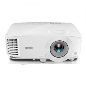 Benq MS550P SVGA Business Projector price in hyderabad, telangana, nellore, vizag, bangalore