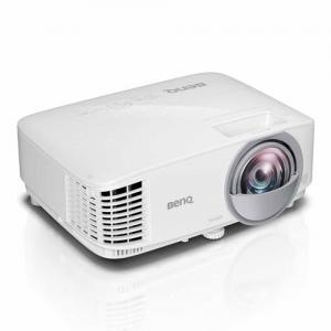 Benq MW809ST WXGA Projector price in hyderabad, telangana, nellore, vizag, bangalore