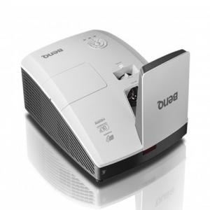 BenQ MW855UST Portable projector price in hyderabad, telangana, nellore, vizag, bangalore
