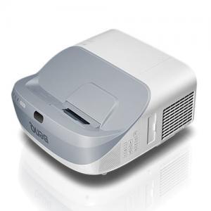 BenQ MW864UST DLP projector price in hyderabad, telangana, nellore, vizag, bangalore