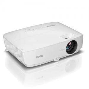 BenQ MX535P Portable projector price in hyderabad, telangana, nellore, vizag, bangalore