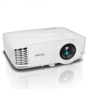BenQ MX611 XGA Business Projector price in hyderabad, telangana, nellore, vizag, bangalore
