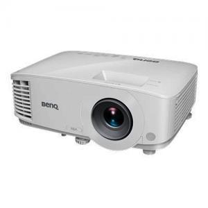 BenQ MX731 DLP projector price in hyderabad, telangana, nellore, vizag, bangalore