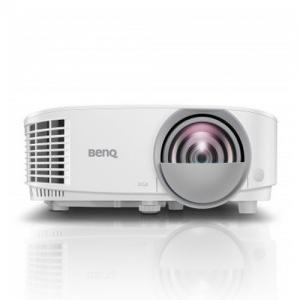Benq MX808PST Interactive Projector price in hyderabad, telangana, nellore, vizag, bangalore