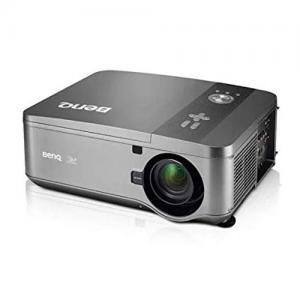BenQ PX9600 DLP projector  price in hyderabad, telangana, nellore, vizag, bangalore