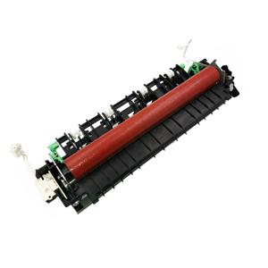 Brother DCP 2520 Printer Fuser Assembly price in hyderabad, telangana, nellore, vizag, bangalore