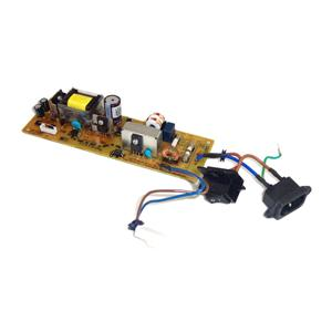 Brother DCP 7040 Printer Power Supply Board price in hyderabad, telangana, nellore, vizag, bangalore