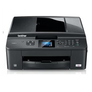 Brother DCP J430 Printer price in hyderabad, telangana, nellore, vizag, bangalore