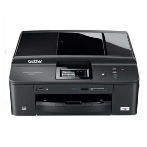 Brother DCP J925 Printer price in hyderabad, telangana, nellore, vizag, bangalore
