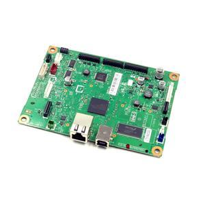 Brother DCP L2520D Printer Formatter Board price in hyderabad, telangana, nellore, vizag, bangalore