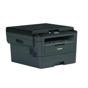 Brother DCP L2531DW Mono Laser Multi Function Printer price in hyderabad, telangana, nellore, vizag, bangalore