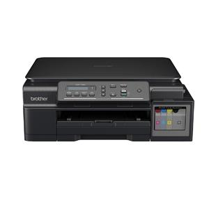 Brother DCP T300 Multifunction Color Printer price in hyderabad, telangana, nellore, vizag, bangalore