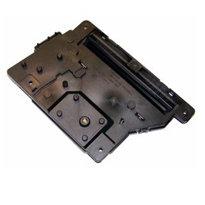 Brother HL 2360 Printer Laser Scanner Unit price in hyderabad, telangana, nellore, vizag, bangalore
