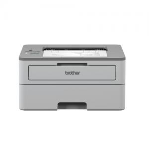 Brother HL B2080DW Wireless Mono Laser Printer price in hyderabad, telangana, nellore, vizag, bangalore