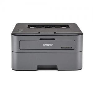 Brother HL L2366DW Monochrome Laser Printer price in hyderabad, telangana, nellore, vizag, bangalore