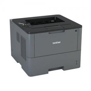 Brother HL L5100DN Monochrome Laser Printer price in hyderabad, telangana, nellore, vizag, bangalore