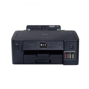 Brother HL T4000DW A3 Inkjet Wifi Ink tank Color Printer price in hyderabad, telangana, nellore, vizag, bangalore
