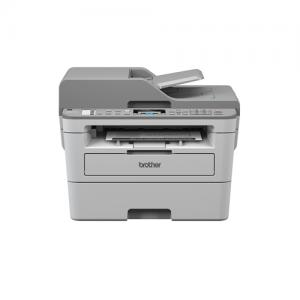 Brother MFC B7715DW Mono Laser Printer price in hyderabad, telangana, nellore, vizag, bangalore