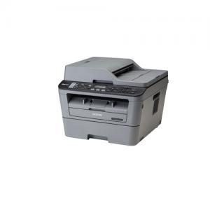 Brother MFC L2701D Monochrome Multi Function Laser Printer price in hyderabad, telangana, nellore, vizag, bangalore
