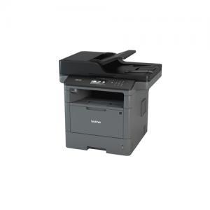 Brother MFC L5900DW Monochrome Multifunction Laser Printer price in hyderabad, telangana, nellore, vizag, bangalore